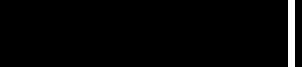 jovani-pink-logo