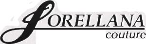 lorellana-page-template-w1